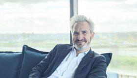 Quelques minutes avec Nicolas ASSELIN, Directeur de Legendre XP