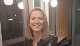 Quelques minutes avec Nathalie ROBERT-LEGENDRE, Responsable du site Whoorks Rennes
